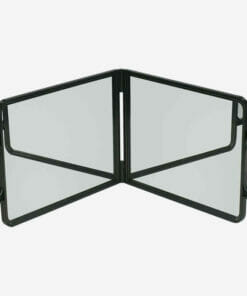 Sibel Bi Vision Back Mirror