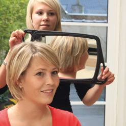 Sibel Vision Back Mirror