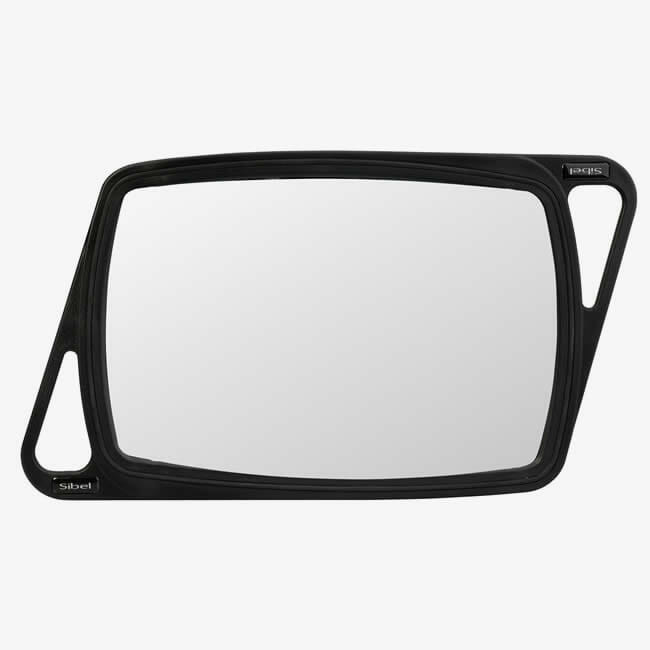 Sibel Vision Back Mirror