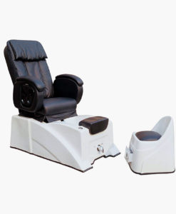 908 Pedicure Spa Chair