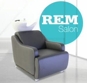 2017 REM Salon Furniture