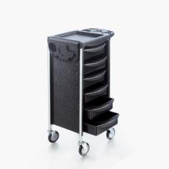 REM Apollo Salon Trolley