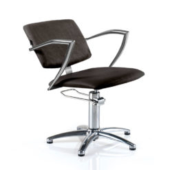 REM Atlas Backwash Chair