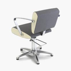 Aero Chair 2