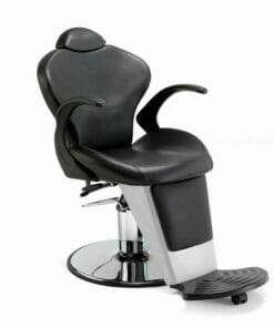 REM Ambassador Hydraulic Threading Chair