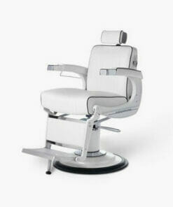 Takara Belmont Apollo 2 Elite Beauty Chair