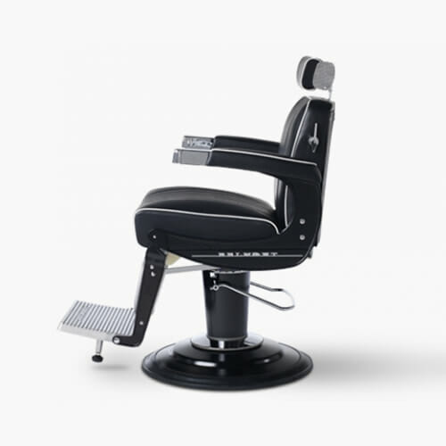 Takara Belmont Apollo Elite Beauty Chair