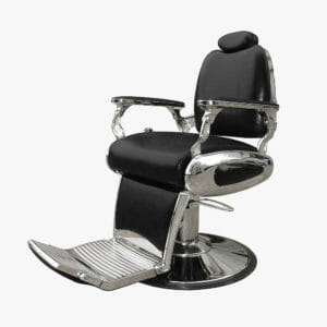 takara belmont apollo 2 barbers chair direct salon furniture. Black Bedroom Furniture Sets. Home Design Ideas
