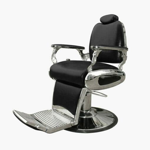 Barburys Arrow Barbers Chair