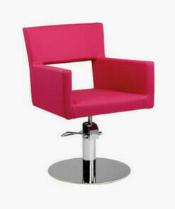 Ayala Amelia Hydraulic Styling Chair