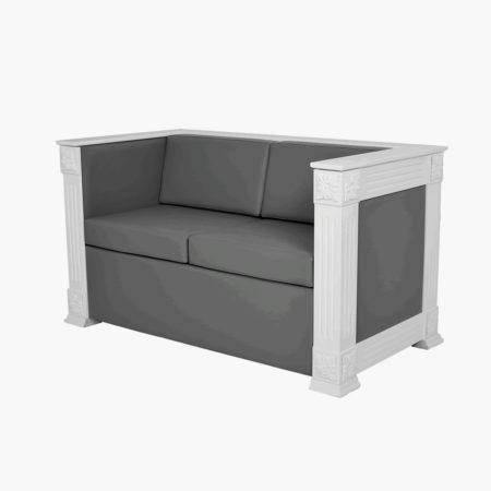 Beauty Waiting Furniture