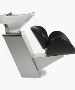 Nelson Mobilier Stylwash Bowy Washpoint