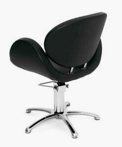Nelson Mobilier Bowy Styling Chair