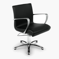 Nelson Mobilier Cosy Styling Chair