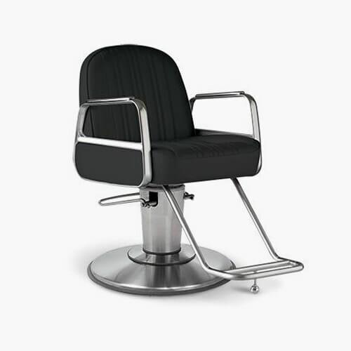 Takara Belmont Cadilla Styling Chair Direct Salon Furniture