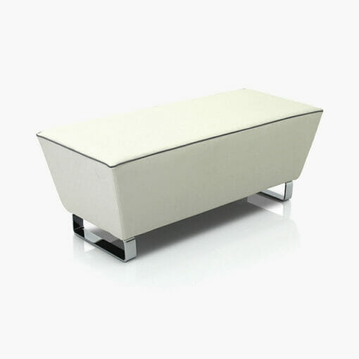 REM Centenary Reception Bench Seat