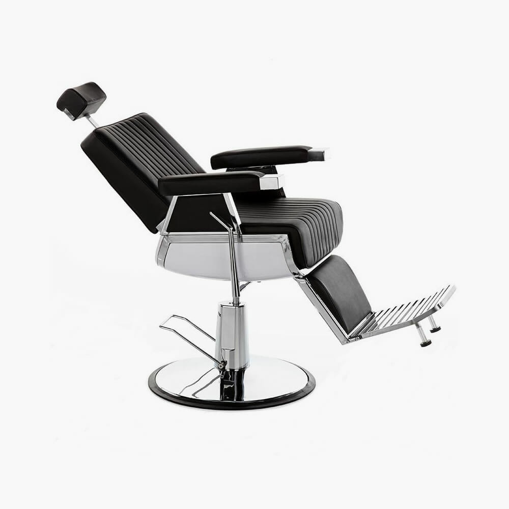 Direct Salon Furniture Chicago Barbers Chair