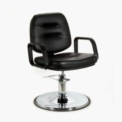WBX Comforto Hydraulic Threading Chair