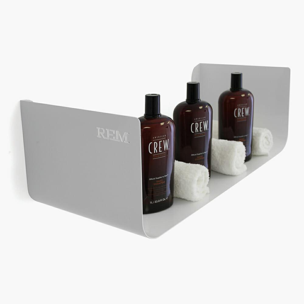REM Corona Storage Unit