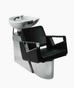 Crewe Orlando Antigua Washpoint Complete