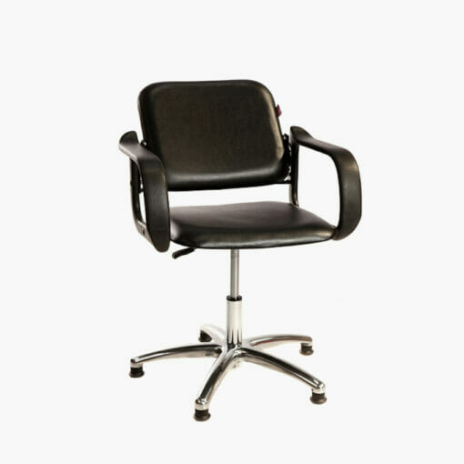 Crewe Orlando Jamaica Backwash Chair
