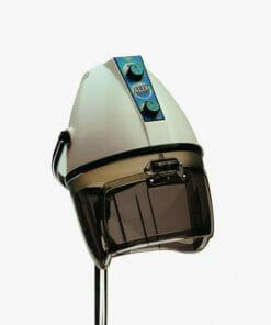 Crewe Orlando Alix Mobile Hood Dryer