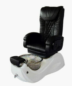 Direct Salon Furniture Luxury Pedispa Unit