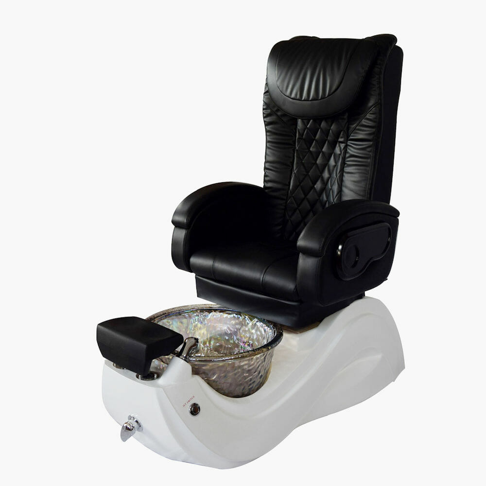 direct salon furniture luxury pedispa unit dsf uk pedispa chairs