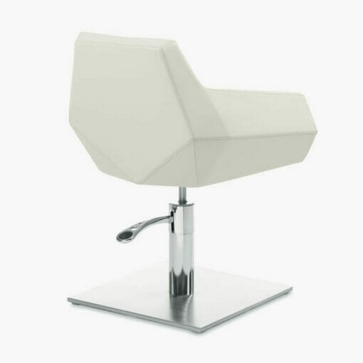 Nelson Mobilier Diamant Styling Chair