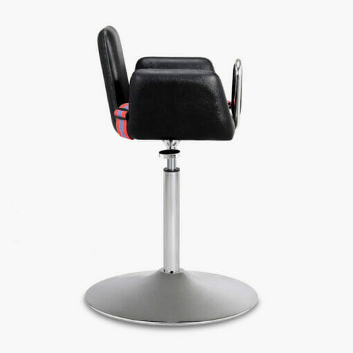 Direct Salon Furniture Kiddo Childs Seat