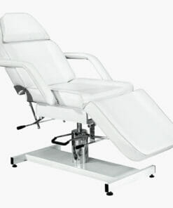 Direct Salon Furniture Laura Hydraulic Chair
