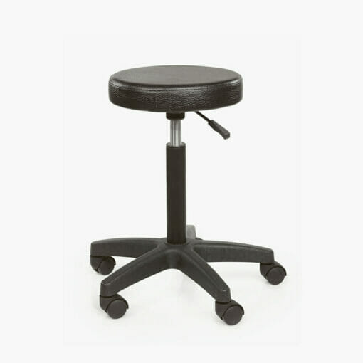 Direct Salon Furniture Rivoli Cutting Stool