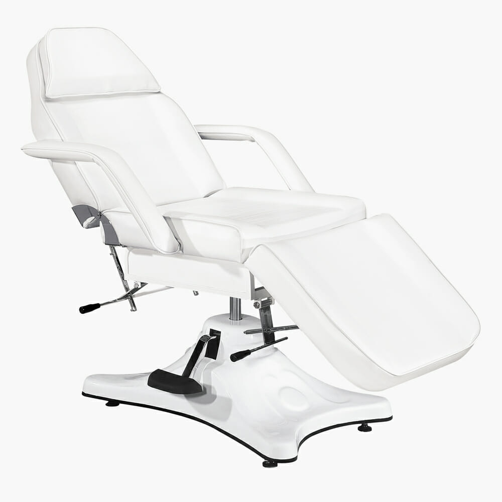Direct Salon Furniture Somerset Hydraulic Couch Direct Salon Furniture