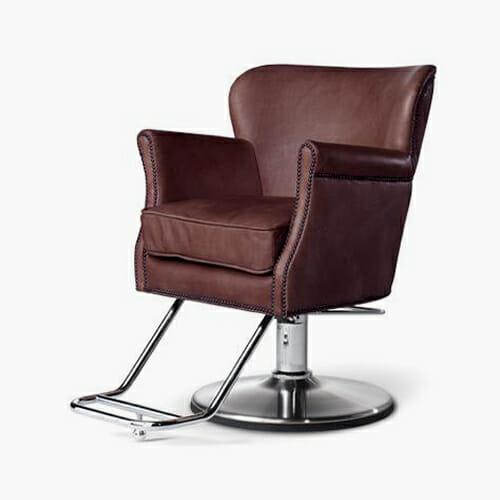 Takara Belmont Dux Styling Chair. Takara ...