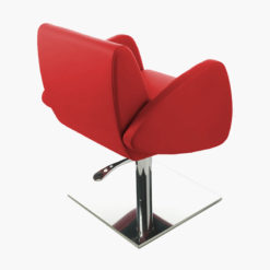 Nelson Mobilier Formula Styling Chair