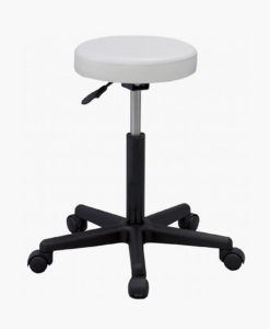 Gas Lift Beauty Stool