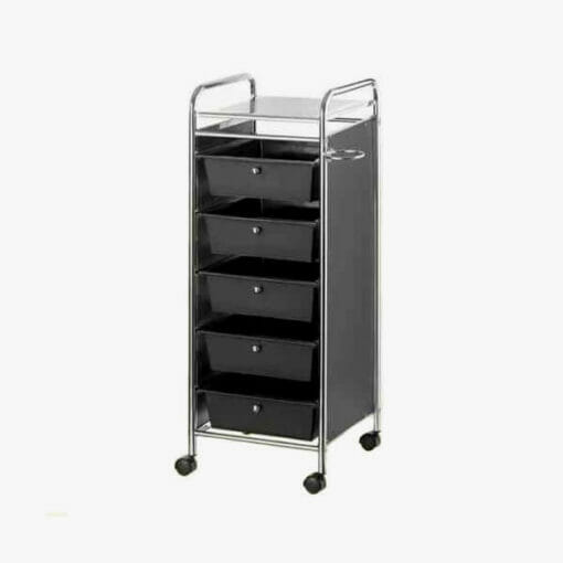 Gigant Salon Trolley