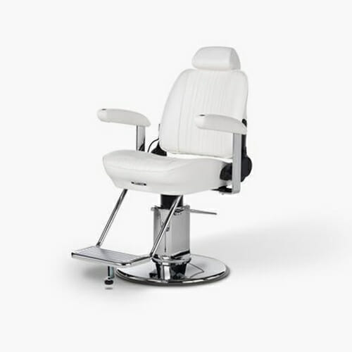 Takara Belmont GT Sportsman Beauty Chair