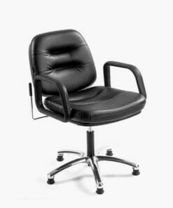 Wbx Comforto Gas Lift Threading Chair