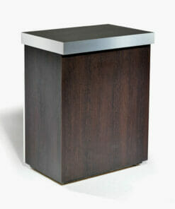 REM Helix Reception Desk