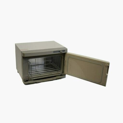 Direct Salon Furniture Small Towel Warmer