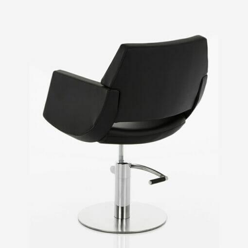 Direct Salon Furniture Lima Hydraulic Styling Chair