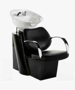 Direct Salon Furniture Luxor Washpoint