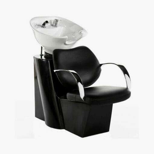 Direct Salon Furniture Luxor Washpoint