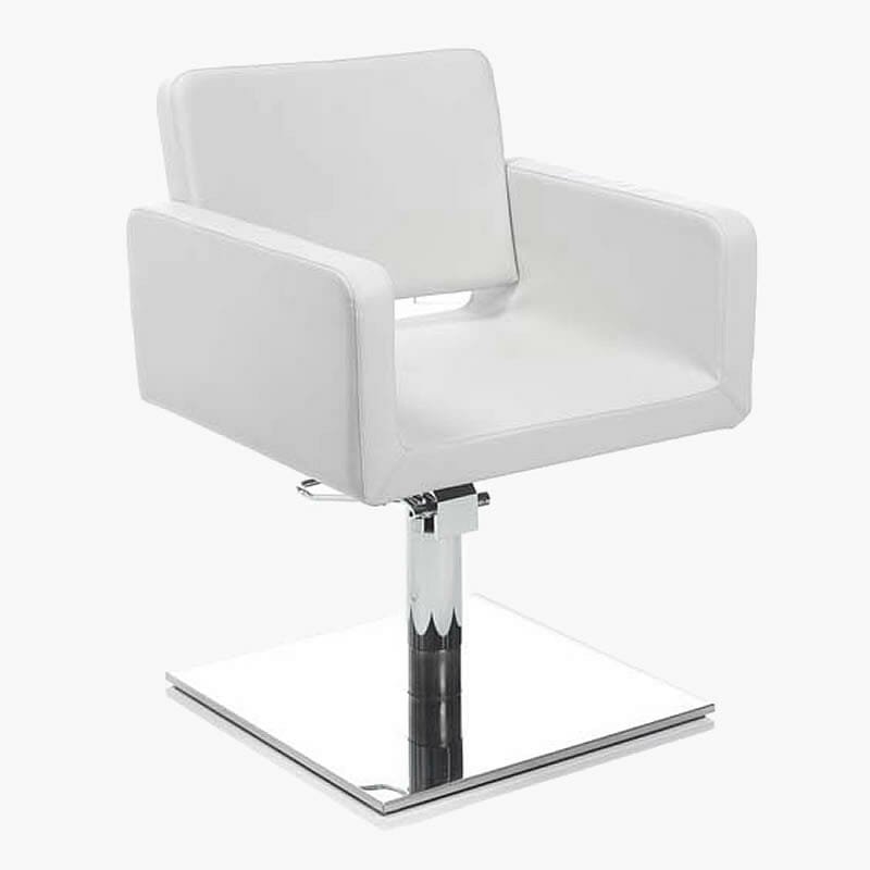 Nelson Mobilier Mania Styling Chair