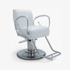 Maccow Backwash Chair 001