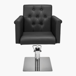 Mila Senator Styling Chair