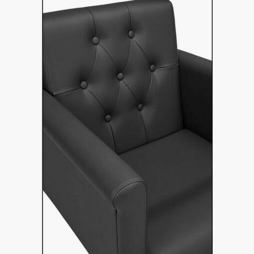 Mila Senator Styling Chair