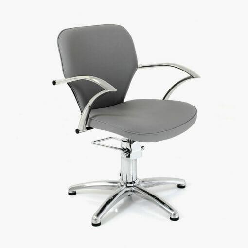 REM Miranda Hydraulic Styling Chair
