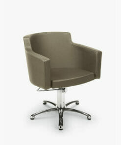 Nelson Mobilier Suite Styling Chair